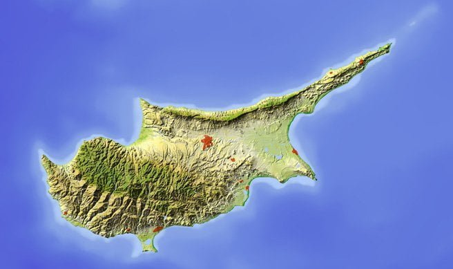 about-cyprus